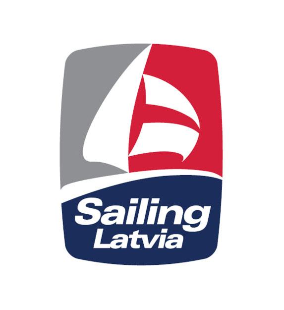 Latvijas Zēģelētāju savienība