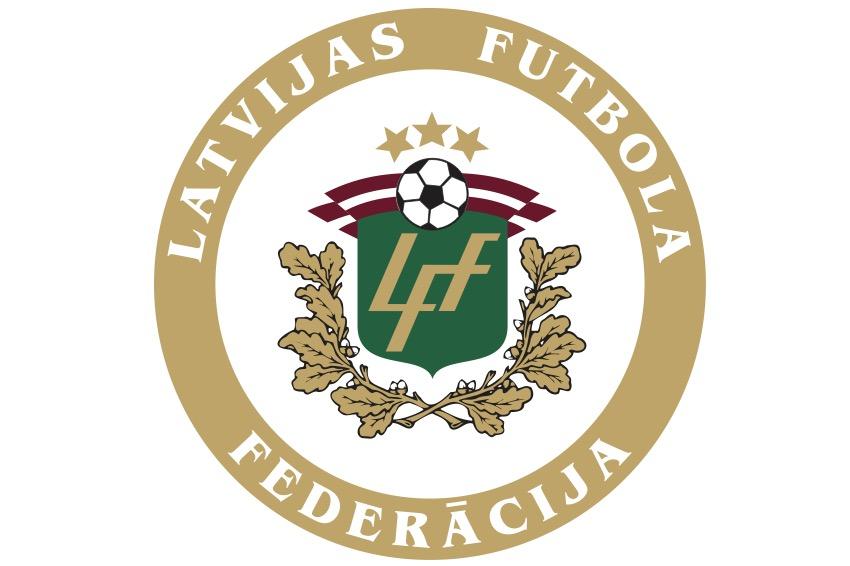 Latvijas Futbola federācija